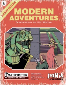 Modern_Adventures_beta_cover