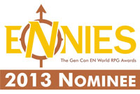 ennies_2013_nominee